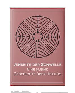 Alea Löwe - Den Weg nach Innen gehen - Wandlungsraum für Körper, Geist und Seele - Tittmoning - Akasha Chronik